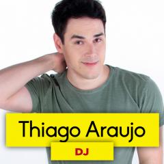 DJ Thiago Araujo