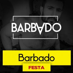 Festa Barbado