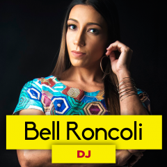 Bell Roncoli