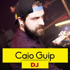 DJ Caio Guip